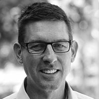 Glen Herbert - Editor